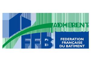 logo ffb adhérent